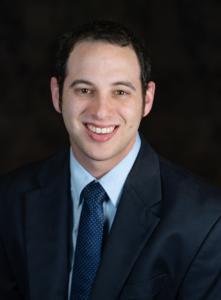 Rabbi Ben Azriel